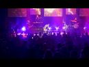 Fearless (Live at Kalamazoo State Theater, 2019)/The Goo Goo Dolls