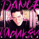 Dance Monkey/Jam Hsiao