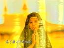 Melodious Goddess/Da Da Wa