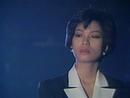 Love In Disguise/Tsai Ching