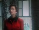 Adore You/Tsai Ching