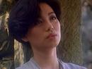 I Heard My Heart Crying/Tsai Ching