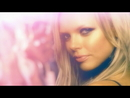 Get The Music On/Sophie Monk