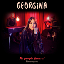 Mi propio funeral (Temas aparte)/Georgina