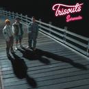 Serenada/Trisouls