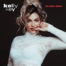Do jeito delas/Kelly Key