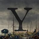 Y/The Acacia Strain