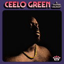 People Watching/CeeLo Green