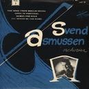 Vol. 5/Svend Asmussen