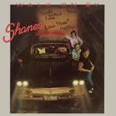 Walk On By/Shanes