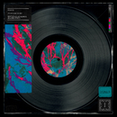 Into the Surf (Hot Since 82 Remix) [Radio Edit]/Foals