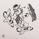LHAU (feat. Lee Raon)/Maktub