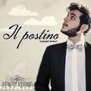Il postino (amami uomo)/Renzo  Rubino