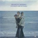 L'evidenza dell'autunno/Franco Califano