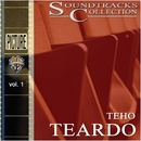 O.S.T. Soundtracks Collection (Vol. 1)/Teho Teardo
