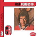 Collection: Fred Bongusto/Fred Bongusto