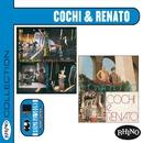 Collection: Cochi & Renato (Il poeta e il contadino & E la vita, la vita)/Cochi e Renato