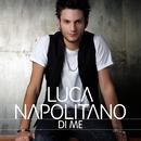 Di me/Luca Napolitano