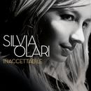 Inaccettabile/Silvia Olari