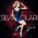 Libera da/Silvia Olari
