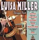Cetra Verdi Collection: Luisa Miller/Mario Rossi