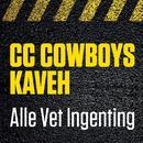 Alle vet ingenting/CC Cowboys