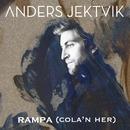 Rampa (Cola'n her)/Anders Jektvik