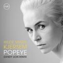 Popeye - Dandy Lion Remix/Hilde Marie Kjersem