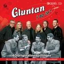 Gluntan I 40 år - 40 Originalinnspillinger/Gluntan