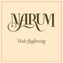 Vesle fugleving/Narum