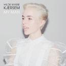 My Man/Marie Munroe