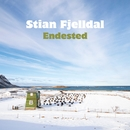 Endested/Stian Fjelldal