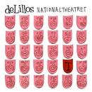 Nationaltheatret/deLillos