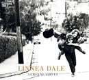 Lemoyne Street/Linnea Dale