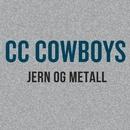 Jern og metall/CC Cowboys