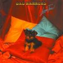 Loonee Tunes!/Bad Manners