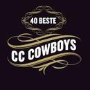 40 beste/CC Cowboys