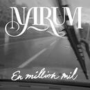 En million mil/Narum