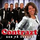 Ser på verden/Contrazt