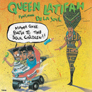 Mama Gave Birth to the Soul Children (feat. De La Soul)/Queen Latifah