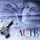 Alas y balas/Luis Eduardo Aute