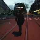 Rodeo (Bonus EP)/Vidar Vang