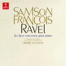 Ravel: Concertos pour piano/Samson François