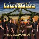 Midsommarnatt/Lasse Stefanz