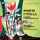 Dvořák: Symphony No. 8, Op. 88 & Scherzo capriccioso, Op. 66/John Barbirolli