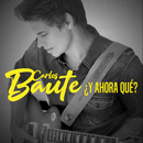 ¿Y ahora qué?/Carlos Baute