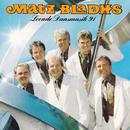 Leende Dansmusik 91/Matz Bladhs