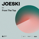 From The Top/Joeski