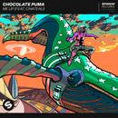 Me Up (feat. Chateau)/Chocolate Puma