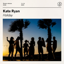 Holiday/Kate Ryan